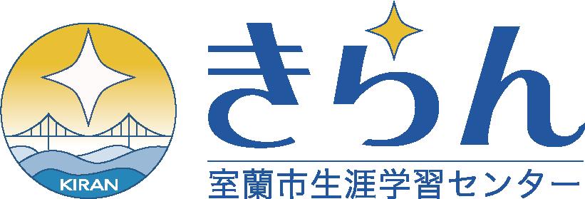 アイキャッチ_きらんロゴ